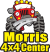 7% Off Over $75 + Free Shipping at Morris 4x4 Center