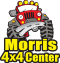 Police 5% OFF + NO MIN + FREE SHIPPING for Police personnel at Morris 4x4 Center