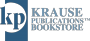 Coupons for Krause Books